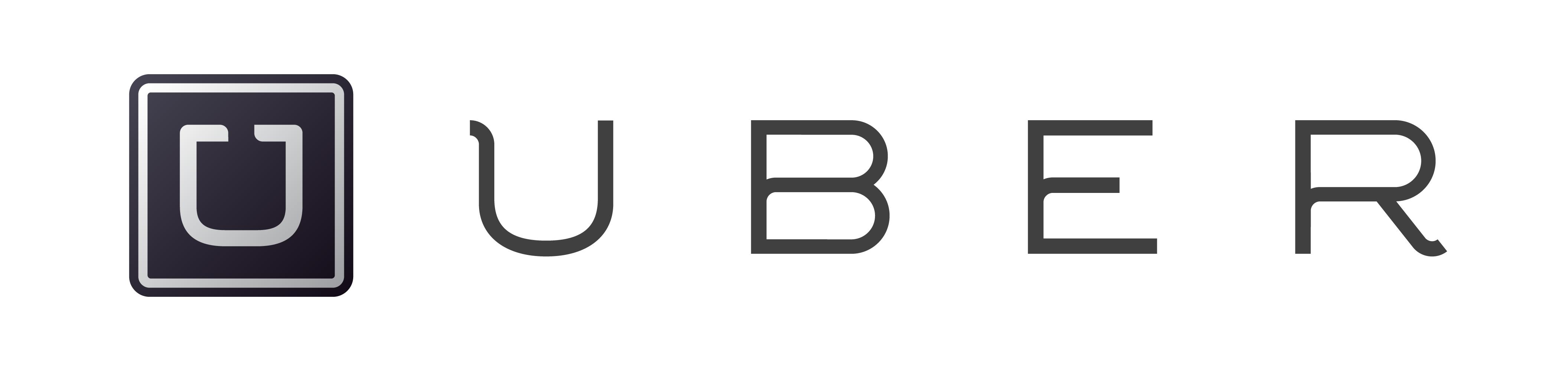 Risultati immagini per UBER